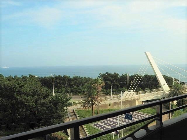 茅ケ崎・緑が浜:3280万円|海近くのリノベマンション|【部屋から波チェック!】